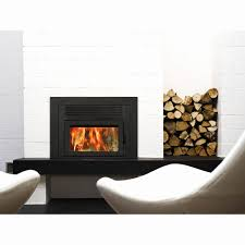 74 most exemplary wood stove gas wall fireplace natural gas fireplace insert ventless propane fireplace gas fireplace inserts with er inspirations