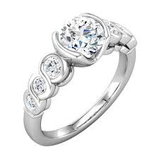 what does a wedding ring symbolize outstanding concept does wedding ring symbolize in of