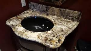 kitchen countertop dallas bathroom sink royal granitops