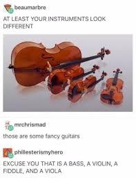 Violin Meme - fresh music meme dump album on imgur