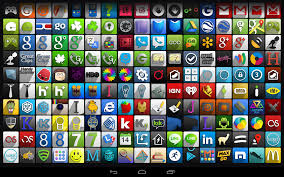 android aps top 10 free android apps