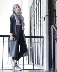 fashion terbaru 10 fashion casual terbaru til cantik dan elegan