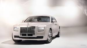 rolls royce wraith wallpaper rolls royce ghost car luxury cars british cars wallpapers hd