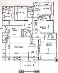 bungalow floor plans uk stunning 4 bedroom bungalow floor plans contemporary flooring