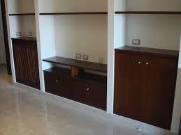 mobili ingresso roma mobili su misura a roma mobili per la tua casa a prezzi accessibili
