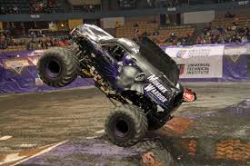 monster truck show hamilton results page 18 monster jam