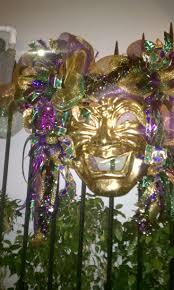 masquerade halloween party ideas 166 best mardi gras decorations images on pinterest mardi gras