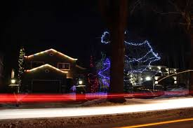 immaculate exteriors canadachristmas light setup immaculate