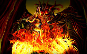 dark halloween wallpaper dark art artwork fantasy artistic original psychedelic horror evil