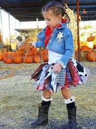 Cowgirl Halloween Costume Toddler Halloween Costumes Toddler Cowgirl Costume Accessories