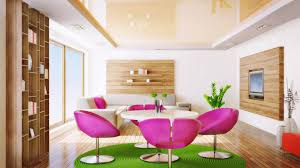 Colour Combination With Green Colour Combination For Living Room In Pink Home Combo