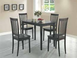 image of small kitchen table sets island ideas 4 benefits a home