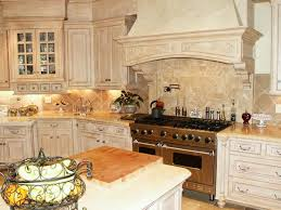world kitchen decor design tips for the kitchen best 25 pictures of kitchens ideas on kitchen ideas