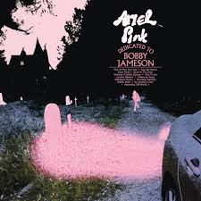 ariel pink kitchen witch lyrics genius lyrics
