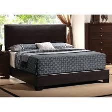 Simple Wooden Beds Bed Frames Unique Modern Furniture Modern Platform Beds Bed