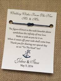 wedding wishes nautical nautical trends tips and favor ideas weddings nautical