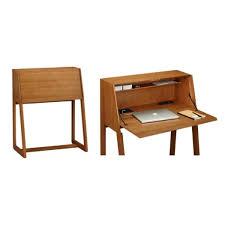 Compact Secretary Desk by Cb2 Intimo Secretary Desk 0 Desks Pinterest Secretary Desks