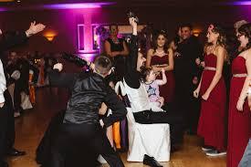 halloween wedding party sheena u0026 ian u0027s wedding