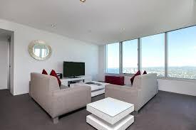 spa bedroom ideas spa bedroom nun hotel spa review bedroom spa retreat bedroom ideas