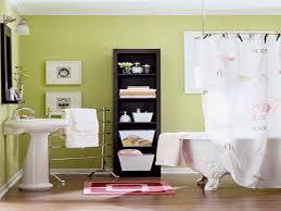 cute bathroom ideas for small bathrooms cute bathroom ideas just
