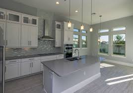 backsplash for kitchen with white cabinet 30 gray and white kitchen ideas designing idea