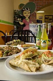 El Zocalo Mexican Grill by Best Carne Asada Asadero Norte De Sonora La Vida Best Of