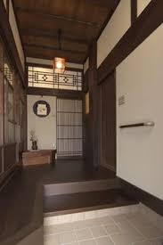 Japan Interior Design Add Asian Flair To Your Home Using Shoji Screens Shoji Screen