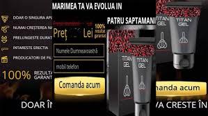 jual titan gel di makassar 082221468832 jual vimax asli di surabaya