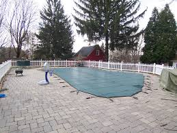 closing your pool u2013 cool pool u2013 building backyard escapes in