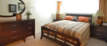 1 Bedroom Apartments In Lancaster Pa Stone Mill Station Apartments In Lancaster Pa