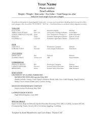 free online resume templates open office u2013 inssite