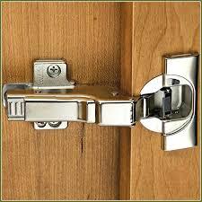 inset cabinet door stops creative inset cabinet door hinges collection also stop for doors
