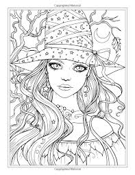 955 coloring adults images drawings