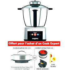 de cuisine qui cuit de cuisine qui cuit le de cuisine qui fait tout