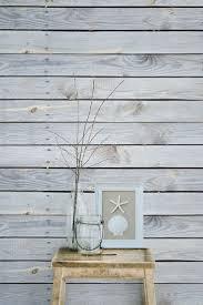 best 25 wood effect wallpaper ideas on pinterest rustic
