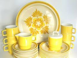 best 25 china dinnerware sets ideas on china