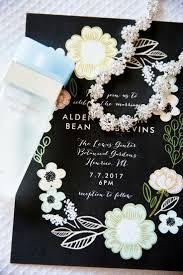 49 best invitations images on pinterest wedding blog wedding