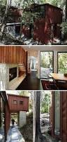 93 best shipping container houses images on pinterest shipping