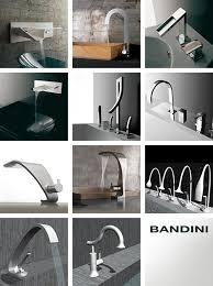 coolest bathroom faucets bathroom faucets coolest designs captivatist