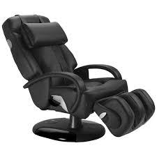 chaise bureau massante fauteuil de human touch 275 véritable fauteuil de salon