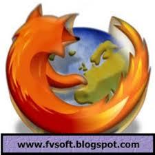 freeware part 1 it share samarinda blog orang samarinda