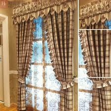 Country Curtains Roman Shades Country Curtains Westport Nrtradiant Com