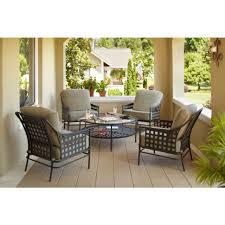 patio ikea lounge chair outdoor 5 piece outdoor furniture patio