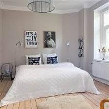come arredare una da letto piccola idee arredamento da letto idee di design per la casa