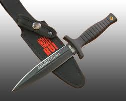 buy boot knife uk rui boot knife