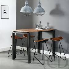 pied pour cuisine pied table bar table haute de cuisine industrielle pieds metal