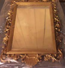 home interior framed home interior mirror ebay