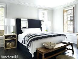 cottage bedrooms beautiful bed rooms beautiful cottage bedrooms pinterest hermelin me