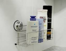 34 best stainless steel shower caddy images on pinterest