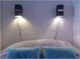lustre chambre design design frappant de lustre pour chambre idées 844471 chambre idées